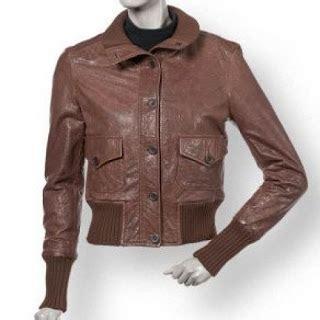 Jaket Blazer Wanita Rompi Blazer Rajut Jk1197 model jaket kulit wanita terbaru id holidays oo