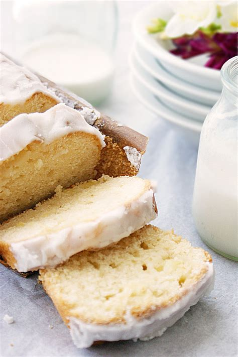 new year cake coconut milk bas cooking coconut milk and pineapple cake