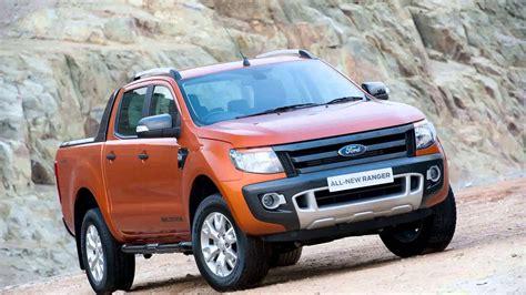 2016 ford ranger usa up diesel carstuneup carstuneup