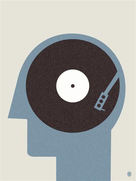 minimalist graphic design best 25 minimalist graphic design ideas on pinterest