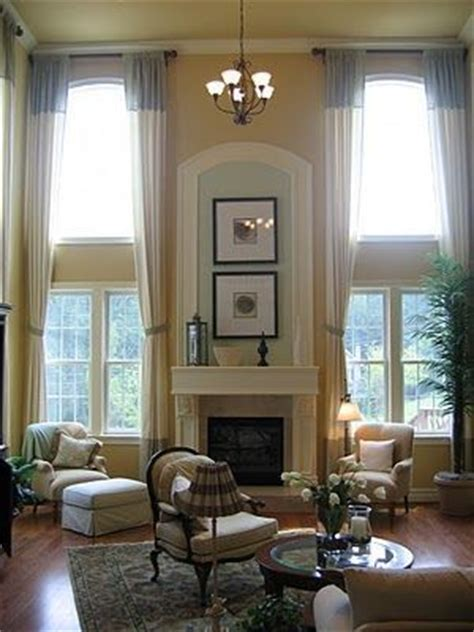 great room decor best 25 two story windows ideas on pinterest two story
