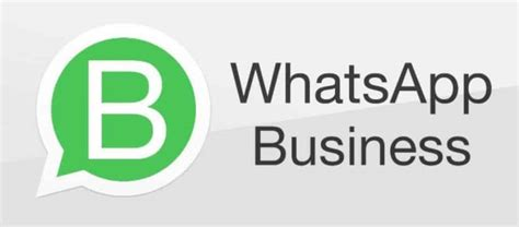 whatsapp business apk whatsapp business apk