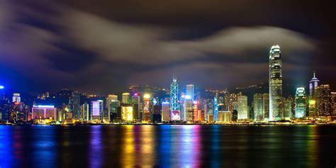 imagenes impresionantes de nueva york las ciudades m 225 s bonitas para visitar de noche fotos