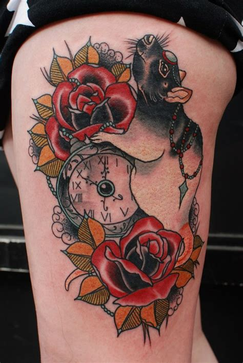 two rose tattoo 3 roses www imgkid the image kid has it