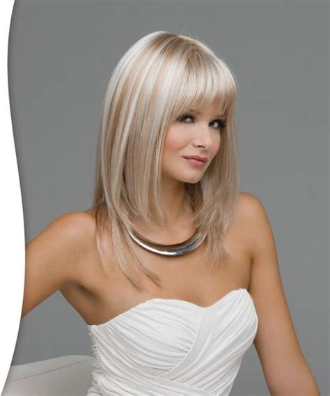 hair color frosted look 113 best images about hair on pinterest