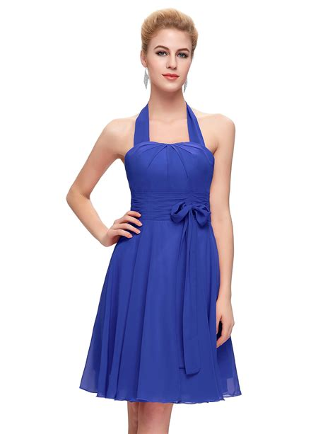 Bridesmaid Dresses Usa Cheap - usa bridesmaid dresses junoir bridesmaid dresses