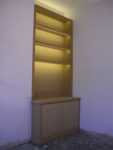 bookshelf with lights 28 images maison21 decorative