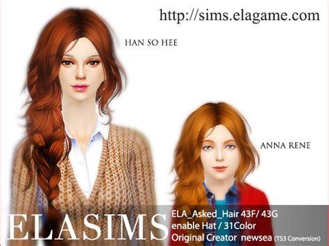hair 258m sac at may sims 187 sims 4 updates sims 4 ela asked hair sims 4 hairs may sims asked