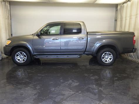 2005 Toyota Tundra Towing Capacity 2005 Toyota Tundra For Sale In Fresno 1150091541 Drivetime