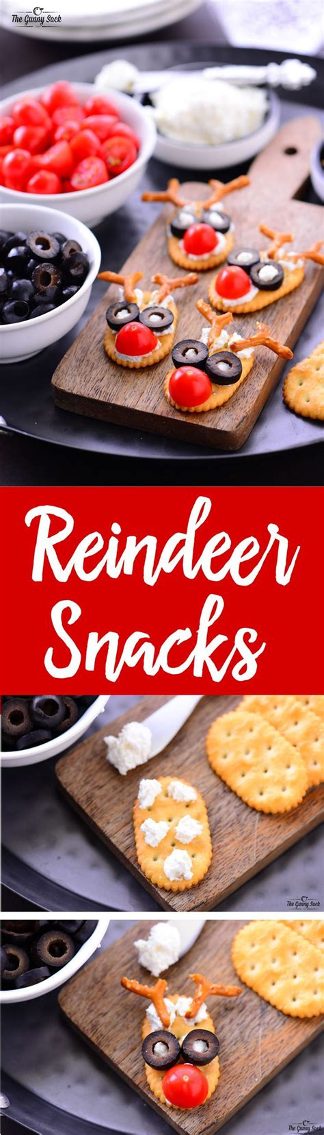 christmas time snacks 230 best ho ho ho time appetizers images on snacks appetizer recipes and