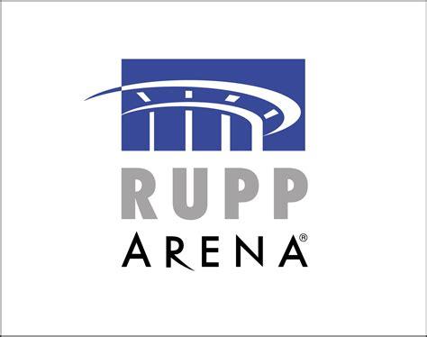 rupp arena floor plan 100 rupp arena floor plan floor plans sec athletics