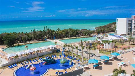 best hotel in cuba blau varadero hotel cuba all inclusive best hotels in cuba