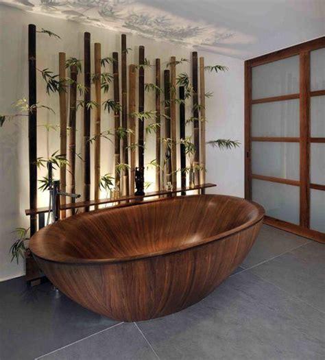 50 ideias de decora 231 227 o bambu inspiradoras