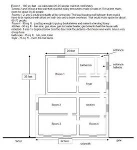 ideas about house diagram inspirational interior design