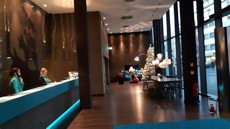 motel  bremen tyskland hotel anmeldelser