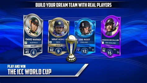 mod apk games android 2015 icc pro cricket 2015 apk mod unlock all android apk mods