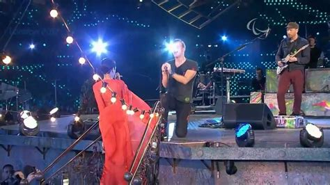 free download mp3 coldplay feat rihanna princess of china coldplay rihanna princess of china live paralympics