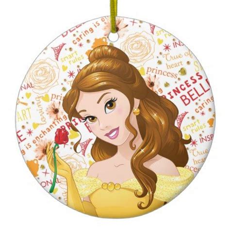 disney beauty and the beast and cool gift ideas on pinterest