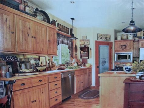 country kitchen country sler magazine for the home pinterest