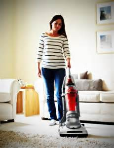 What Is A Vaccume Vacuum Cleaner