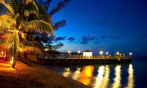 dunn s river all inclusive resort with airfare in ocho rios groupon getaways