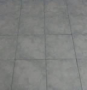 10m2 1st quality glazed porcelain floor tile deal 330 x 330 grey colour