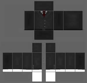 dark suit by iimadrbx on deviantart