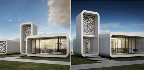 home design 3d printing world s first 3d printed office building complete with 3d