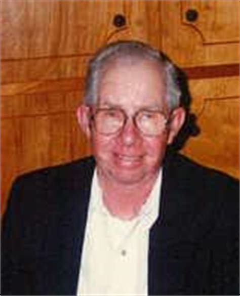 zachary lovorn obituary perry ga the telegraph