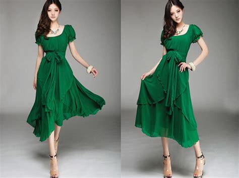 comfortable summer dresses aliexpress com buy 2015 new summer women s casual dress