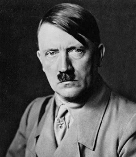 famous dictators top dictators of the world 25facts