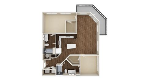 two bedroom apartments in nashville tn 2 bedroom apartments nashville tn home design
