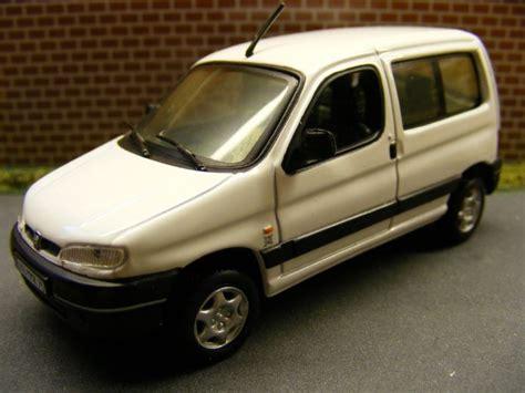 peugeot 4x4 models transport models 1998 peugeot partner 4x4 mpv
