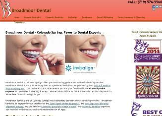comfort dental colorado springs academy colorado springs medicaid dental providers find local
