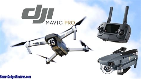 Drone Dji Mavic Pro mavic drone commercial mavic rc remote helicopter airplane car and drone