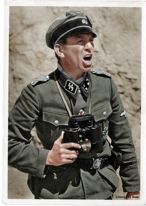 17 best images about waffen ss wehrmacht on