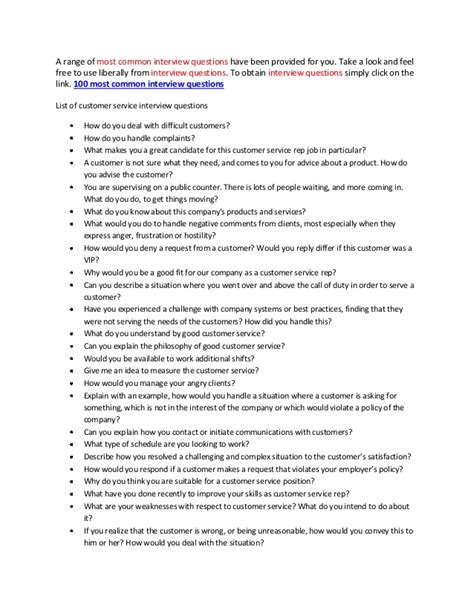 front desk interview questions front desk agent interview questions