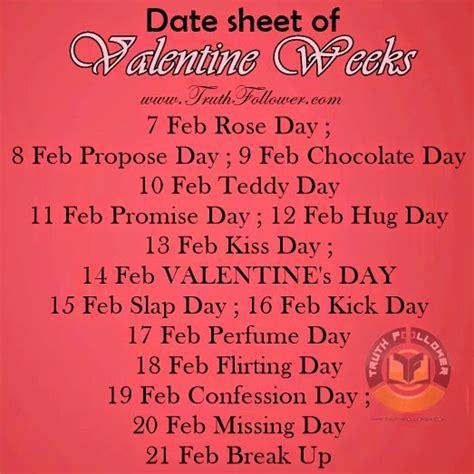 week date sheet date sheet of weeks