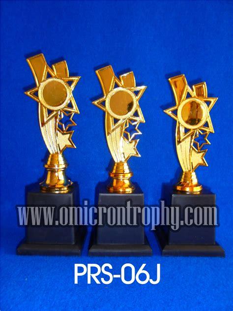 Piala Mini Trophy jual piala trophy mini kontes anak anak di medan omicron