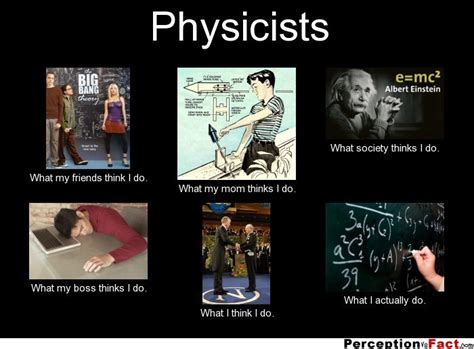 what does days what do physicist do f f info 2017