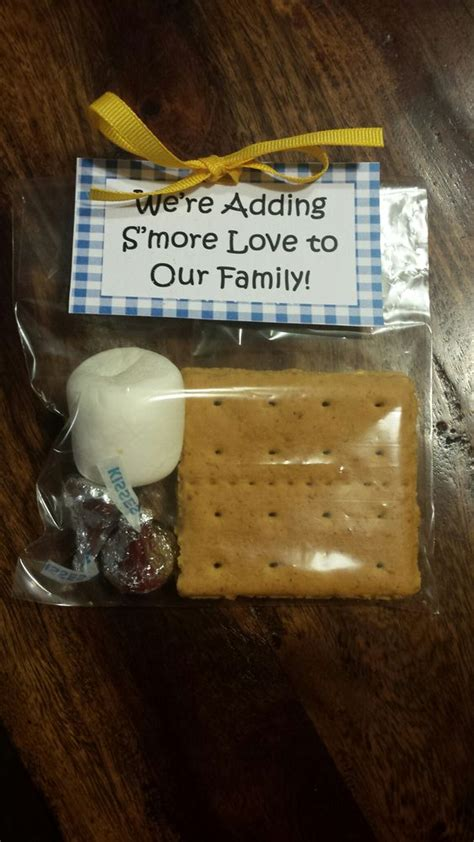 Coed Baby Shower Favors by The World S Catalog Of Ideas
