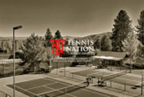 nevada backyard store reno nv tennis nation racquet sports reno nv updated 2018 top tips before you go with
