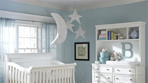 design nursery baby room ideas the best design solutions youtube