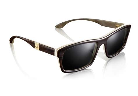 personalized maybach eyewear collection extravaganzi