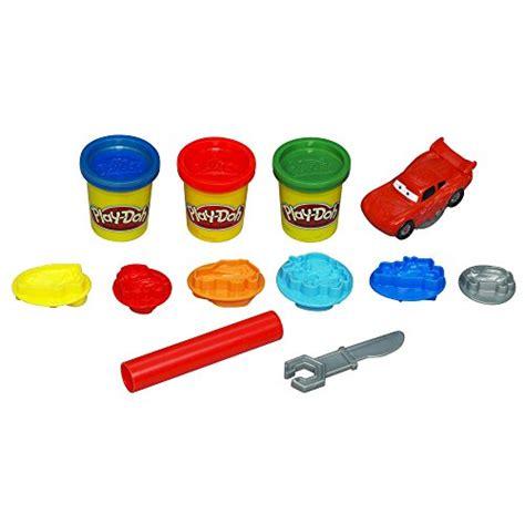 Play Doh Kitchen Set India Play Doh Cars 2 Set Playset Toys