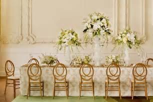 wedding design gorgeous new design ideas for wedding receptions weddbook