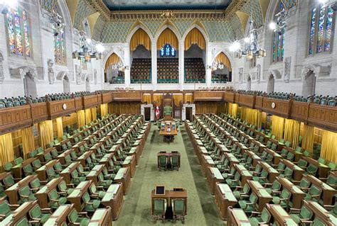 seats in the house ontario gets 15 of 30 new commons seats toronto star