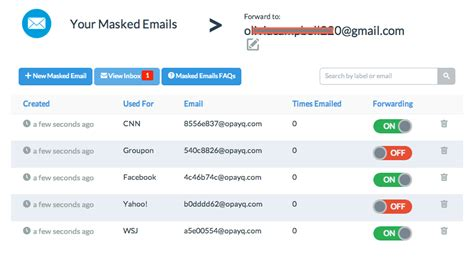 yahoo email is hacked yahoo email accounts hacked from third party database