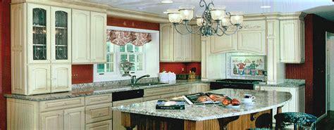 kitchen cabinet refinishing columbus ohio cabinets matttroy cabinet refacing cincinnati ohio cabinets matttroy