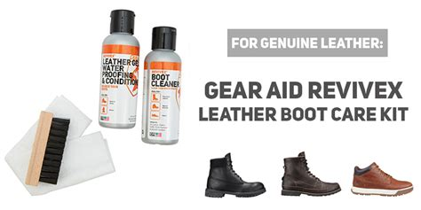 how to clean timberland boots how to clean timberlands findyourboots